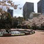 厚生労働省への要請書(2020年3月30日)